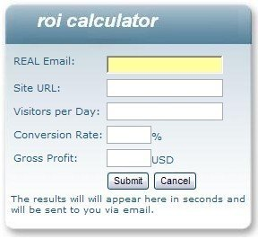 how to calculate total return over a period