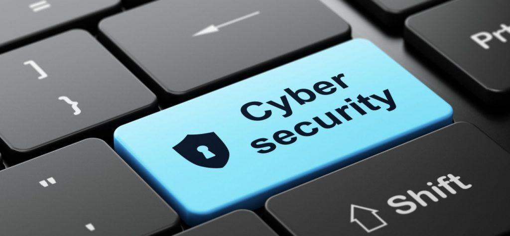 tmp_19727-cybersecurity-1955362321