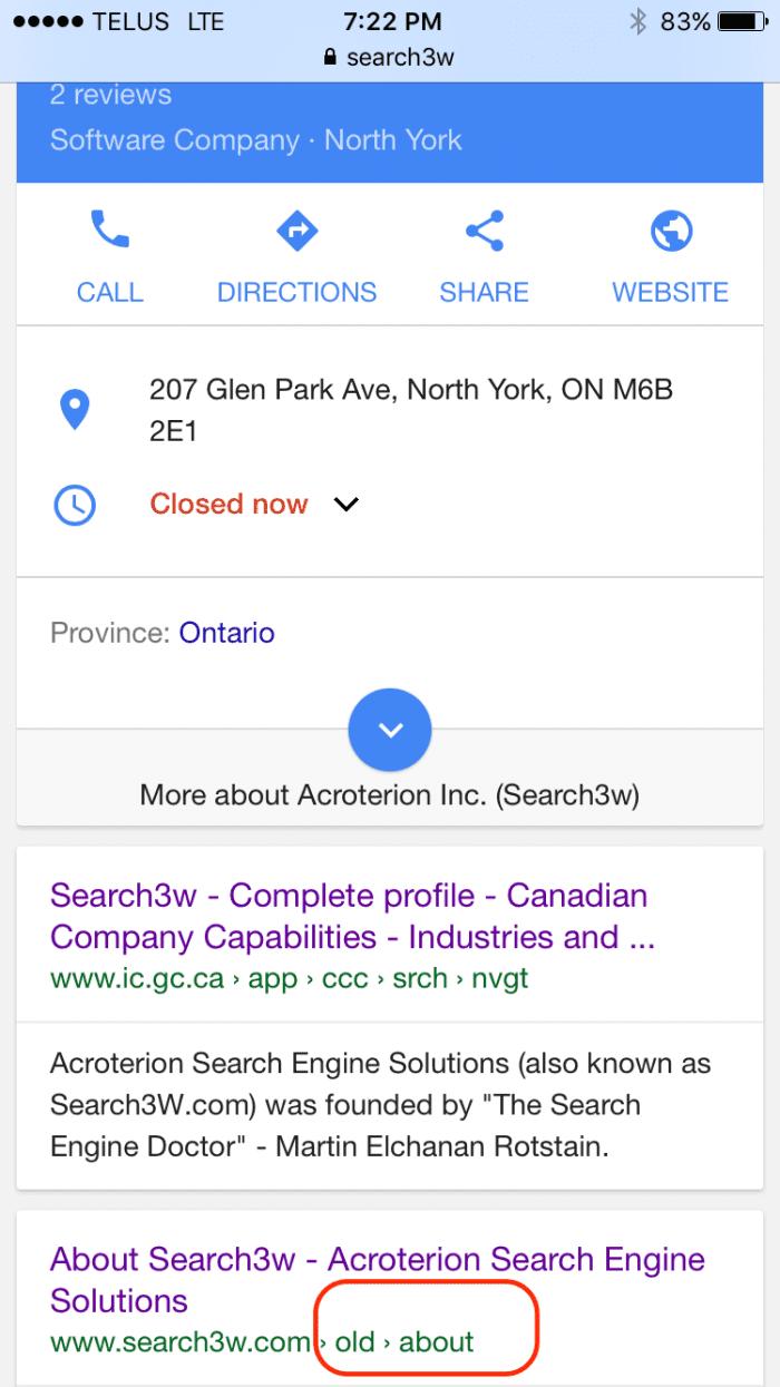 lost_google-index-mobile