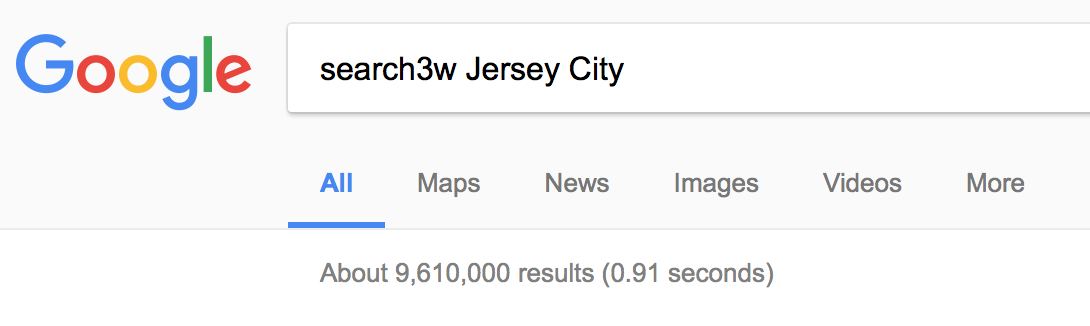Our Nj Location Search3w